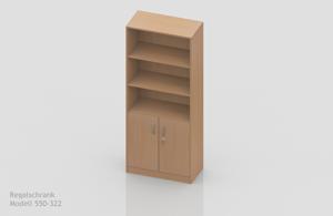 garderoben und wertfachsch nke spinde und umkleiden. Black Bedroom Furniture Sets. Home Design Ideas