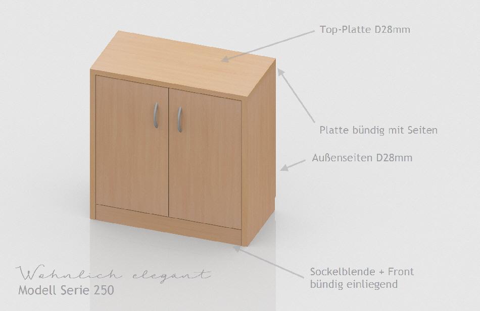 schr nke f r kinder und jugendhilfe einrichtungen. Black Bedroom Furniture Sets. Home Design Ideas